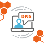 dns-hosting-services-500x500